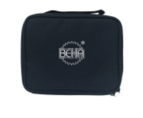 BEHA-Amprobe 1150 Bereitschaftstasche