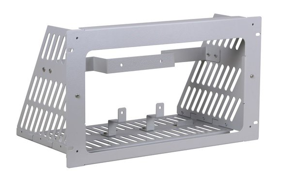 Rigol RM-DS-4 Rack Mount Kit für DS4000 Serie