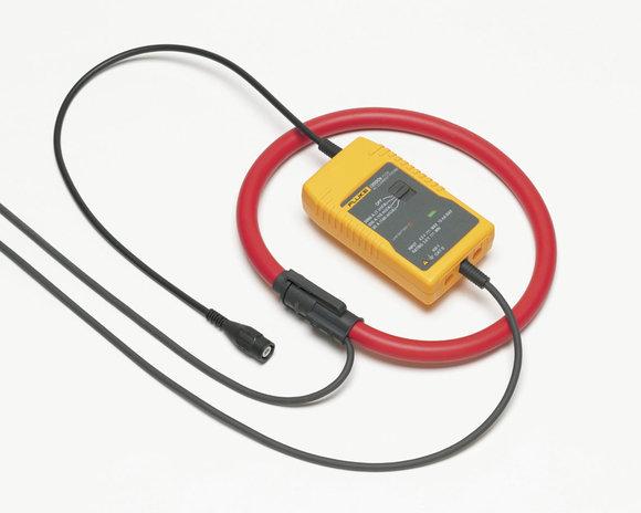Fluke I3000S FLEX 24 , 610 mm AC 3000A