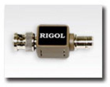 Rigol ADP0150BNC Adapter 50 Ohm auf 1 MOhm, 1 W, 1 GHz
