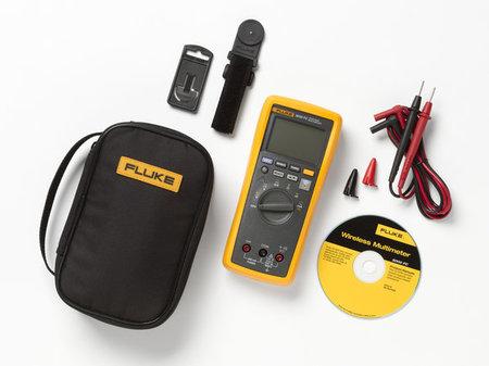 FLK-3000FC / TPAK Kit