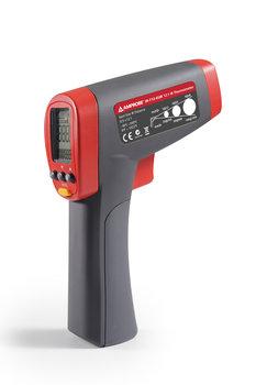 Beha-Amprobe IR-712 Infrarot Thermometer, Messbereich -18 bis +550 °C