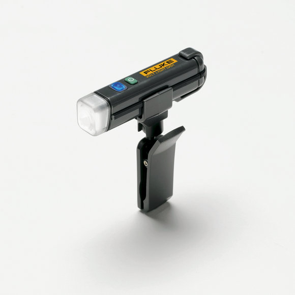 Fluke LVD1A Volt Light, RoHS konform