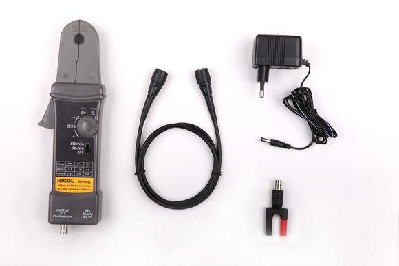 Rigol RP1002C 1MHz, 70A Current Probe