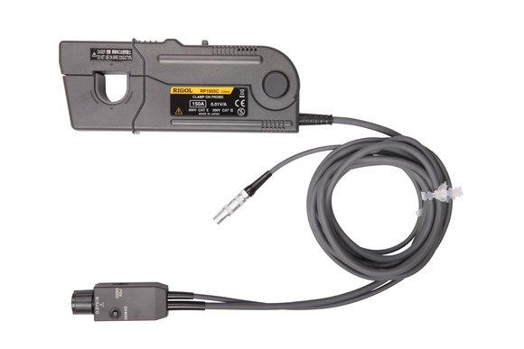 Rigol RP1005C 10MHz 150A Current Probe