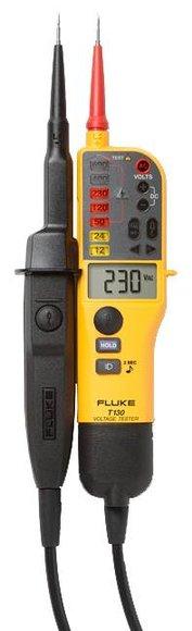 FLUKE T130 - Spannungsprüfer