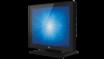 """17""""- ET1723L, E683457, Desktop Touchmonitor, PCAP 10-Touch, statt 648.-"""