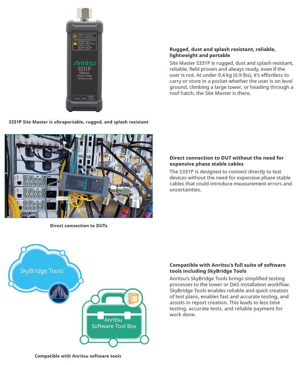 Erfreut Kostenlose Elektrische Kabel Diagramm Software ...