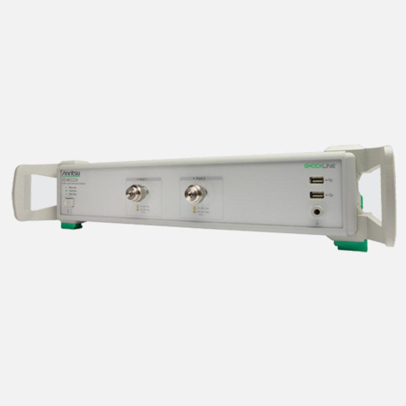 Anritsu MG46322A ShockLine? Economy Vector Network Analyzer, bis 43,5 GHz