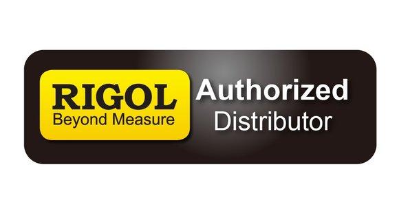 Rigol REC-DS1000Z, Recording Option für die Oszilloskope der Serie DS1000Z
