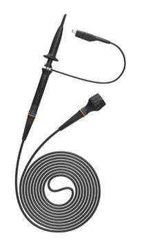 Rigol PVP2350 passiver Tastkopf für Oszilloskope, 350MHz