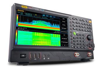 Rigol RSA5065-TG Real Time Spektrum Analysator 6,5 GHz mit TRACKING GENERATOR