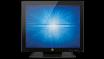 """15"""" - Elo ET1517L Desktop Touchmonitor"""