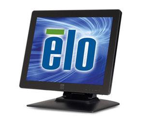 "15"" ELO 1523L Desktop Touch Monitor"