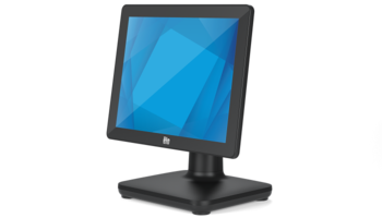 "17"" (5:4) EloPOS Touchcomputer EPS17S"