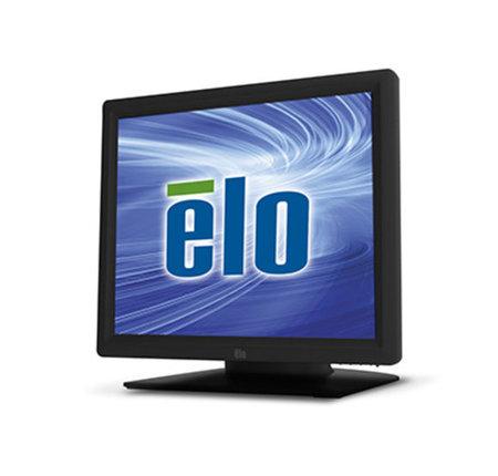 """17"""" Elo 1717L Desktop Touchmonitor"""