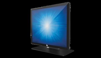 """19"""" Elo 1902L Desktop Monitor, 5:4, PCAP"""