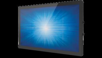 """24"""" Elo 2495L Einbau Touchmonitor, erhöhte Helligkeit"""