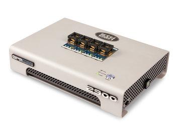 BP2900 Universal Production Programming System