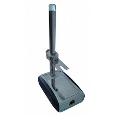 5090-0800 Software + Kabel (SPD USB-Kit) für SterilDisk Serie
