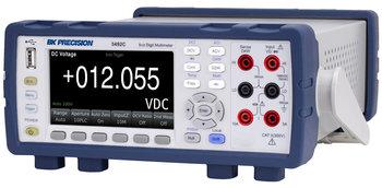 BK Precision BK5492C TRMS 5 1/2 Digit Labor-Multimeter
