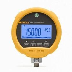 Fluke 700G Präzisionsmanometer- Kalibrator