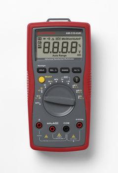 Beha-Amprobe AM-510 Digitalmultimeter