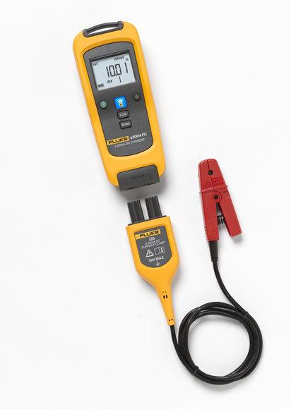 Fluke a3004 FC Wireless mA-ProzessStrommesszange für 4-20 mA DC