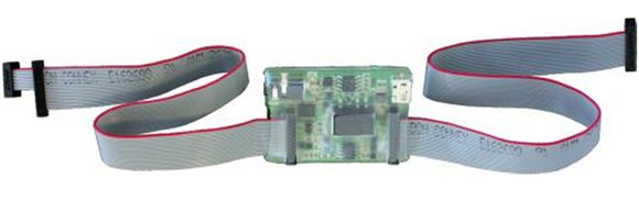 ULINKPro Isolation Adapter