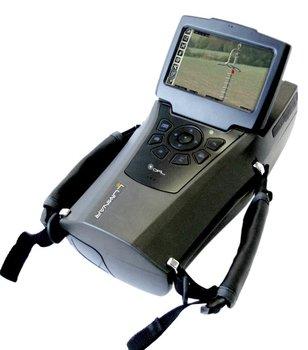 Ofil Luminar HD DayCor® Korona Kamera