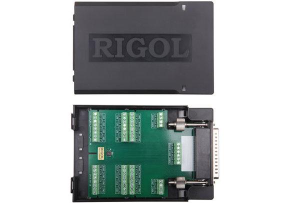Rigol M3TB24 24-Kanal MUX Terminal-Box