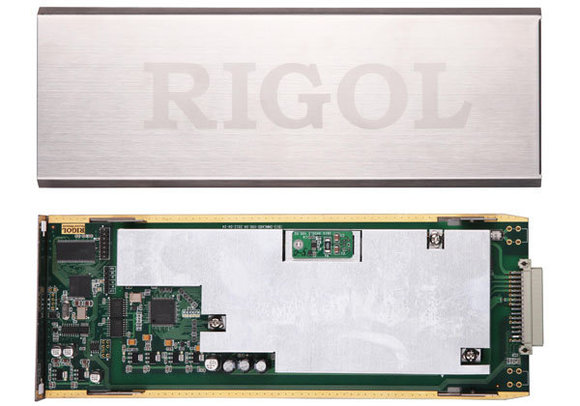Rigol MC3065 DMM Modul für M300