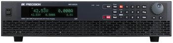 BK Precision MR100020 Programmierbarer DC Netzteil, 1000 V, 20 A, 5.000 Watt, mit USB, RS232, LAN