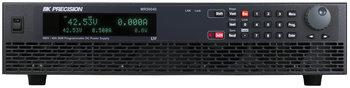 BK Precision MR50040 Programmierbarer DC Netzteil, 500 V, 40 A, 5.000 Watt, mit USB, RS232, LAN