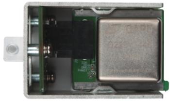 OCXO-C08 Option High Stability Clock für RSA3000 und RSA5000 Serie Spektrum Analyzer