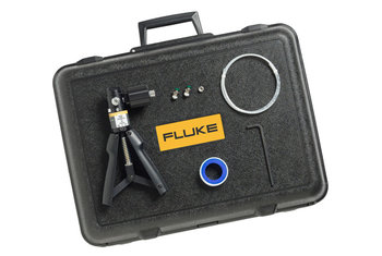 Fluke 700PTPK Pneumatik Handpumpensatz