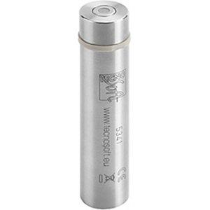5005-0841 RHTemp 80XL Hochtemperaturlogger für Temperatur und Feuchte