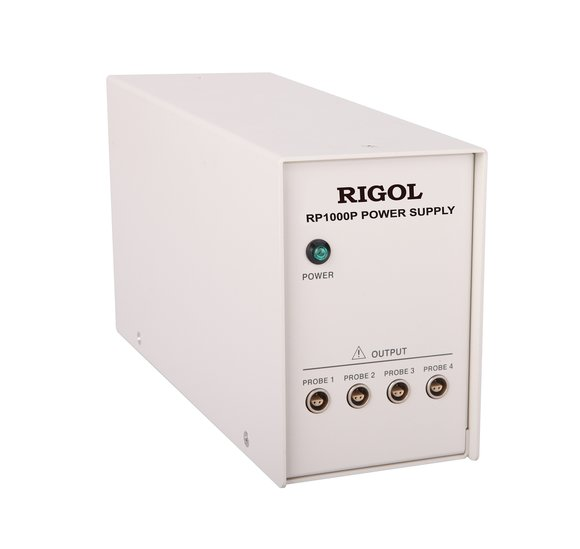 Rigol RP1000P Power Supply für RP1003C/RP1004C/RP1005C
