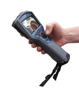 Ofil Scalar DayCor® UV Korona Kamera