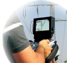 Ofil Superb OD/XD DayCor® Korona Kamera