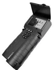 Ofil UVolle SC/VC DayCor® Korona Kamera