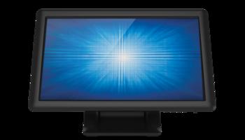 "15"" Elo ET1509L - LCD Desktop Touchmonitor"