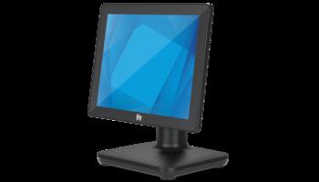 "15"" (4:3) EloPOS Touchcomputer EPS15S"