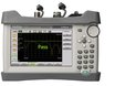 Anritsu Site Master S331L, Cable & Antenna Analyzer