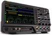 "RIGOL Oszilloskop MSO5354, 4 Kanäle, 350 MHz, 8 GSa/s, 100 Mpts, 500.000 wfms/s, 9"" Touchscreen, inkl. GRATIS Optionenbundle"